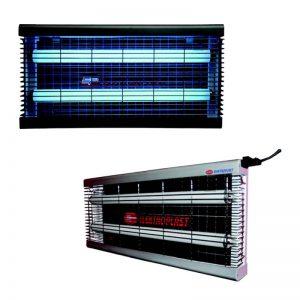 EP506 UV Işık Yapışkan Levhalı Sinek Tutucu