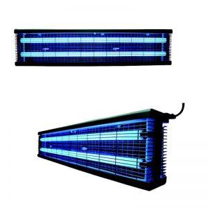EP502X UV Işık Yapışkan Levhalı Sinek Tutucu